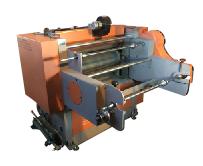 ام باس ساخت شرکت نافهر ماشین جهت حک کردن بر روی متربالهای مختلف از قبیل کاغذ و چرم و پارچه